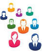Direct Hire Construction Recruiting | Great Hire Recruitment | La Mirada