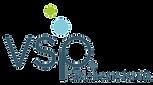 VSP-logo-1024x569.png