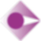ColorLogo-removebg-preview.png