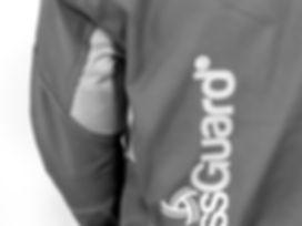 Dressguard2__1637_sw.jpg