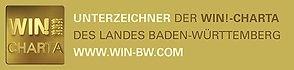 WEB-Banner WIN-CAHRTA.jpg