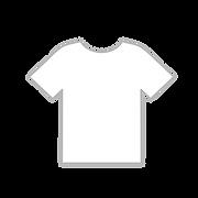 500 Shirts
