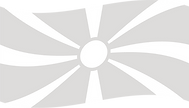 Mazedonien_Flag.png