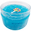 Thumbnail: Jelly Belly Ocean Blue Rainbow Slime - 250 ml