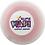 Thumbnail: Pembe Karpuzlu Puppy Lovers Slime 250ml