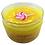 Thumbnail: Jelly Belly Kırmızılı Sarı & Candy Slime -250 ml