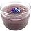 Thumbnail: Jelly Belly Kömür Pembe Papyonlu Slime - 250ml