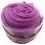 Thumbnail: Candy Floss Butter Slime Mor 250 ml