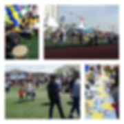 Fotoram.io.jpg