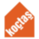 download koctas.png