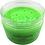 Thumbnail: Yeşil Neon Slime Çeşitleri 250 ml