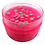 Thumbnail: Jelly Belly Fuşya Piyata - 250 ml