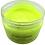 Thumbnail: Sarı Neon Slime Çeşitleri 250 ml