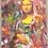 Thumbnail: Mona Lisa Yapım Kiti (3 yaş ve üzeri)