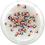 Thumbnail: Beyaz Puppy Lovers Slime Çeşitleri 250 ml