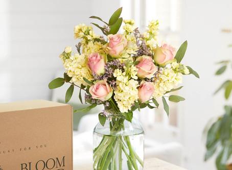 Bloom & Wild -  Favourite picks