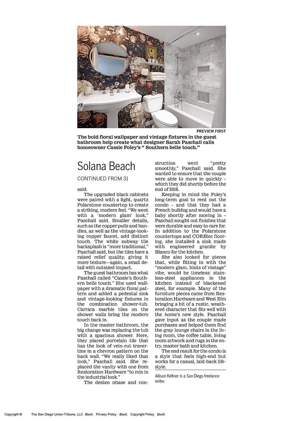 CoastalHomes Page-3.jpg