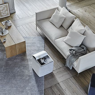 Paschall Design Custom Luxury Furniture