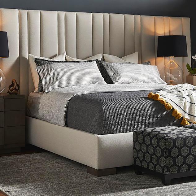 Paschall Design Custom Furniture.jpg