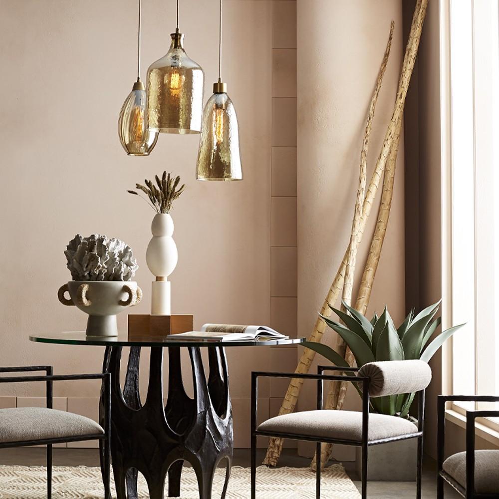 Paschall_design_curated_lighting_Doreen_