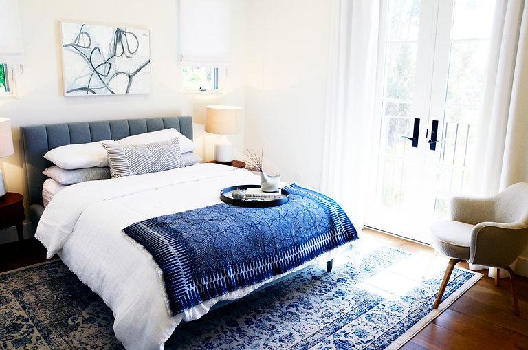 Paschall_Design_La_Jolla_Guest_Bedroom.j