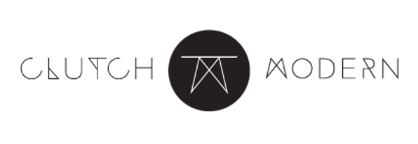 Clutch Modern_text_logo_circle-01.png