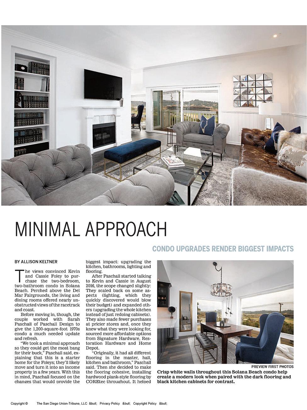 CoastalHomes Page-1.jpg