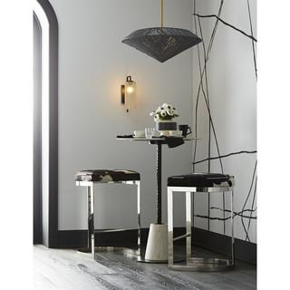 paschall design curated lighting furnitu