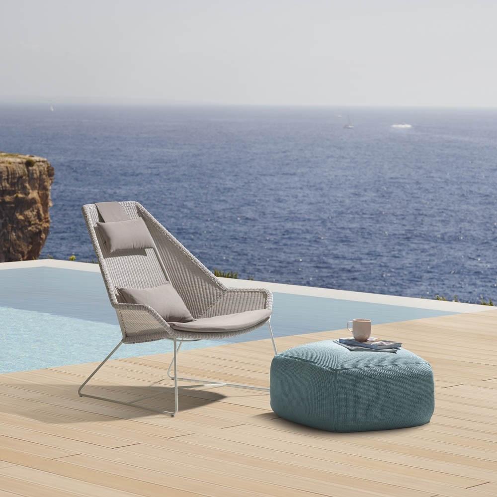 cane-line-breeze-highback-chair-white-gr