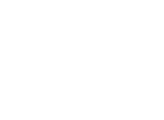 Paschall Design Logo - Interior Design