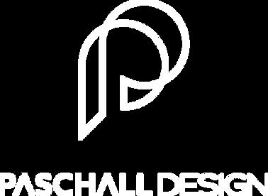 Paschall Design Logo - Interior Design