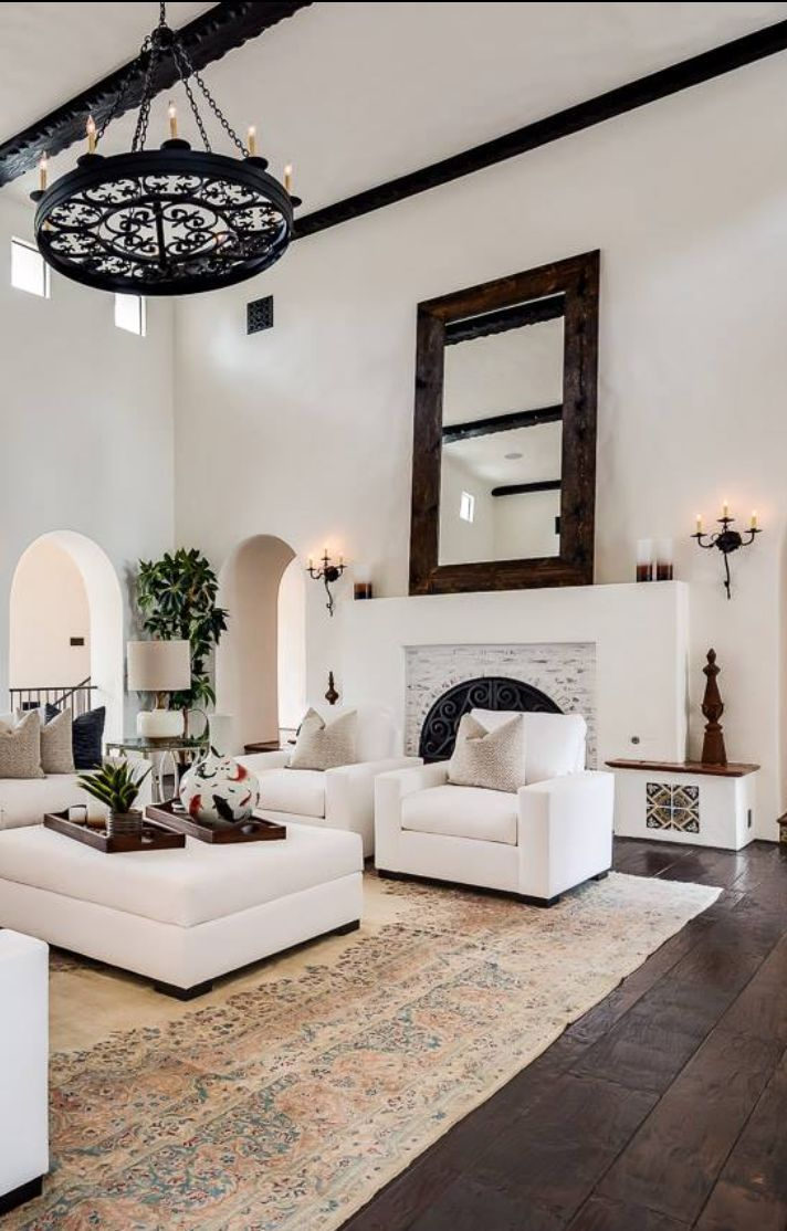 Ways To Refresh Old World Tuscan Style Homes,Brick Ranch Home Exterior Remodel Before And After