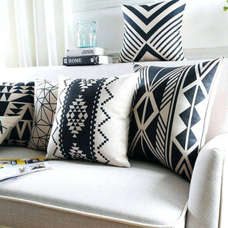 pillows_with_design.jpeg