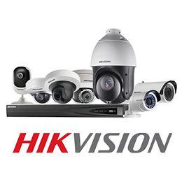 cameras-hikvision-2017774.jpg
