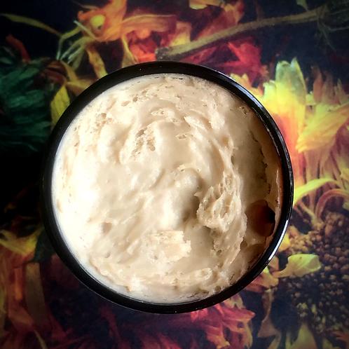 Cleopatra Marshmallow Cream Soap