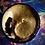 Thumbnail: Hatshepsut Starter Set