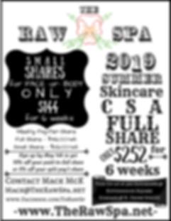 Summer skincare CSA (5).png