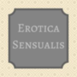 Erotica Sensiualis space holder.png