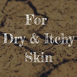 Men's Dry Skin.png
