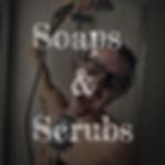 Men's Shower.png
