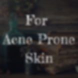 Men's Acne Skin.png