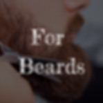 Men's Beards.png