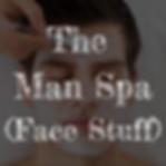 Men's Face.png