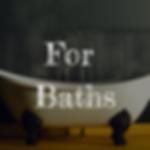 Men's Bath.png
