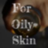 Men's Oily Skin.png