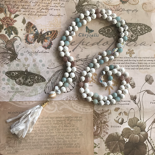 Cleopatra Lavaliere