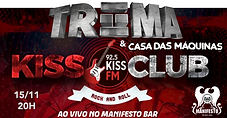 TREMA Kiss Club FB.png