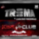 TREMA Kiss Club Insta.png
