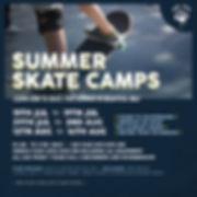 BlueBear-Flyer-Summer-Camp-IG.jpg