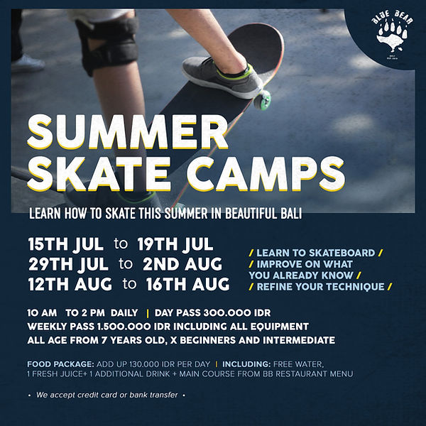 BlueBear-Flyer-Summer-Camp-IG.jpg